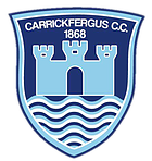Carrickfergus Cricket Club