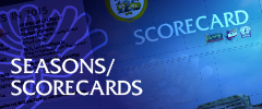 Seasons/Scorecards