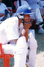 Kaif waiting anxiously