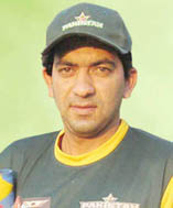Player portrait of Hasan Raza