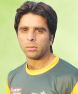 Player Portrait of Taufeeq Umar