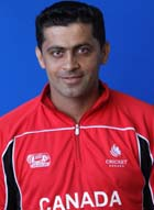 Player Portrait of Rizwan Cheema
