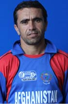 Player Portrait of Karim Sadiq