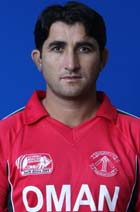 Player Portrait of Awal Khan