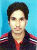 Jahanzeb Khan - Player Portrait