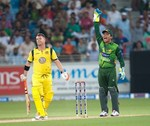 Kamran Akmal appeals unsuccessfully