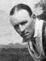 Player Portrait of Arthur Carr
