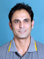 Player Portrait of Abdur Rehman