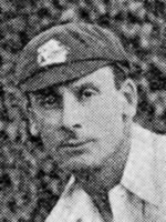 Player Portrait of Jack Hobbs